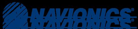Logo-Navionics