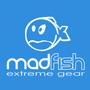 Madfish-logo